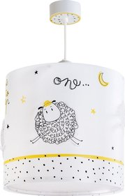 Dalber Time to Sleep hanglamp