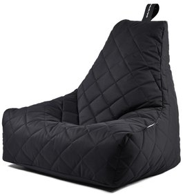 Extreme Lounging B-bag Mighty-b Quilted