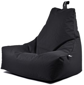 Extreme Lounging B-Bag Mighty-B Sitzsack