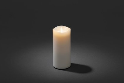 Konstsmide LED Scented Candle