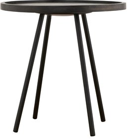 House Doctor Juco side table
