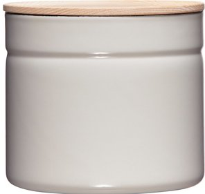 Riess TrueHomeware förvaringsburk 1390ml