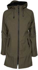 Ilse Jacobsen Rain37 imperméable