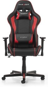 DX Racer Formula Gaming Chair gamestoel
