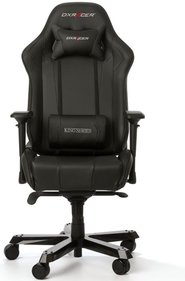 DX Racer King Gaming Chair gamestoel