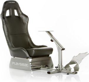 Playseat Evolution Rennstuhl