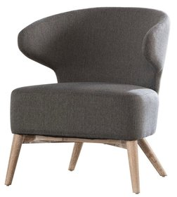 Divalii Louth fauteuil