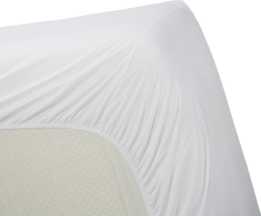 Beddinghouse Percale hoeslaken