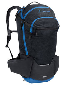 Vaude Bracket Xalps 28 l backpack