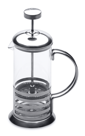 Berghoff cafetiere
