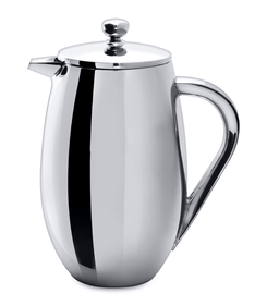 Berghoff cafetière double-walled 700ml