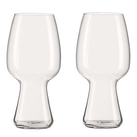 Spiegelau Craft Beer Stout bierglas - set van 2