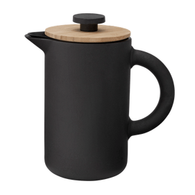 Stelton Theo Cafetière French press