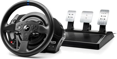 Thrustmaster T300 RS Racing Wheel Gaming Lenkrad