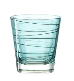 Leonardo Vario water glass - set of 6