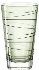 Leonardo Vaio highball glass - set of 6
