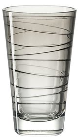 Bicchiere long drink Leonardo Vario - set di 6
