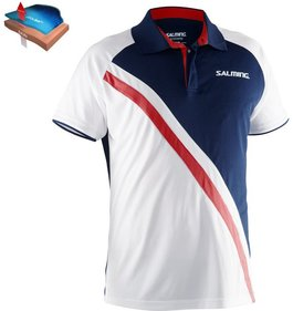 Salming Performance Polo