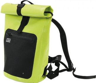 Contec Waterproof 24 backpack