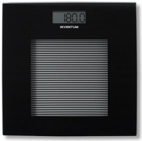 Inventum PW405ZW personal scale