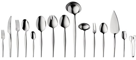 Berghoff Finesse cutlery set