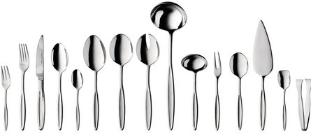 Berghoff Folio cutlery set
