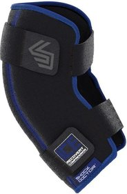 Shock Doctor 748 Multi-Use Compression bandage
