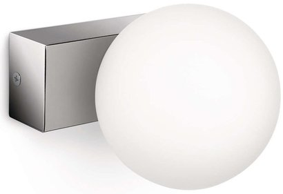 Philips myBathroom Drops 1 wandlamp