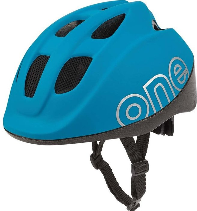Bobike One kinderhelm