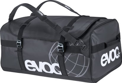 Evoc 60L Duffle Bag