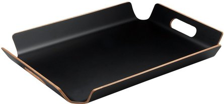 Point-Virgule tray 55x40cm