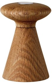 Stelton Forest pepper mill