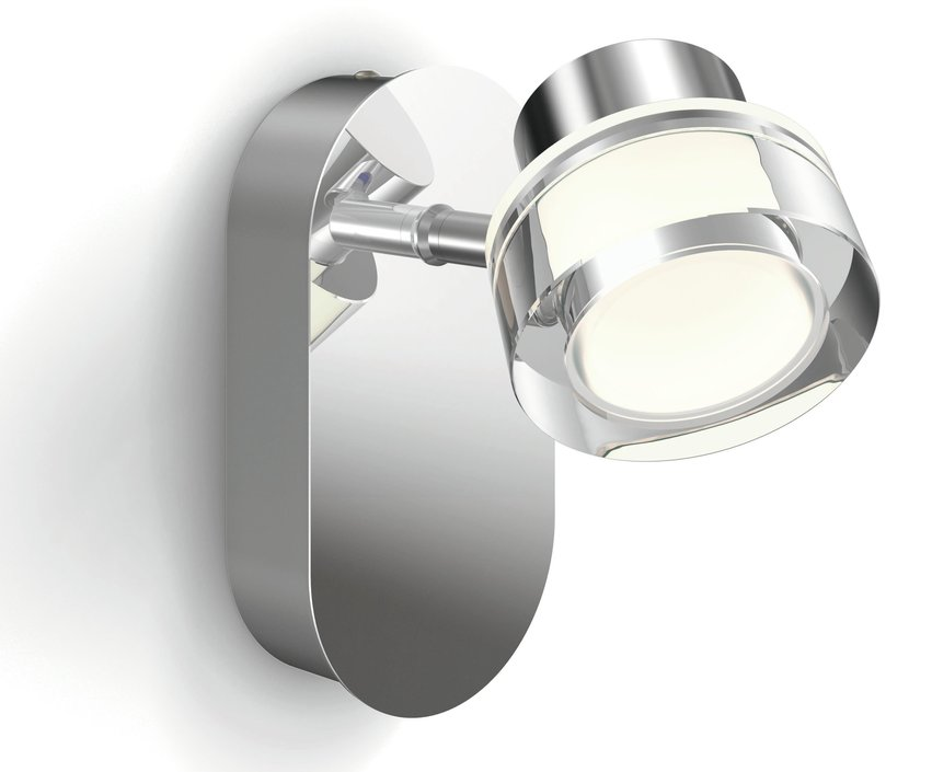 Philips myBathroom Resort spotlamp