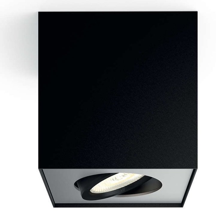 Philips myLiving Box spotlamp