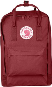 "Fjällräven Kånken Laptop 17"" backpack"