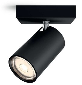 Philips myLiving Kosipo spotlamp