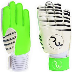RWLK Protection Plus Torwarthandschuhe