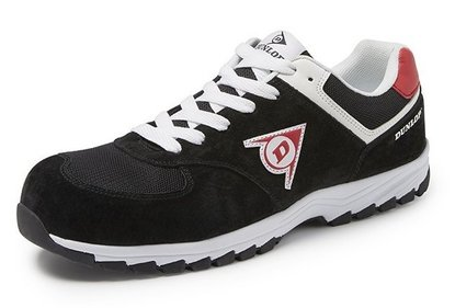 Zapato de seguridad Dunlop Flying Arrow S3