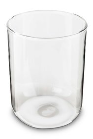 Vtwonen long drink glass 500ml