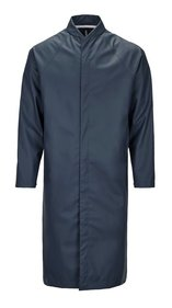 Rains Mackintosh regenjas unisex