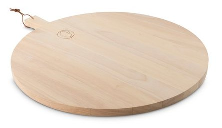 Vtwonen serving board around