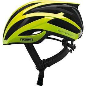 Abus helm Tec-Tical 2.1 neon yellow L 58-62
