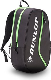 Dunlop Club 2.0 backpack