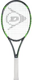 Dunlop Apex Tour 3.0 tennisracket