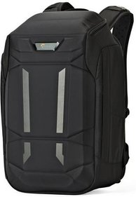 Lowepro DroneGuard Pro 450 backpack