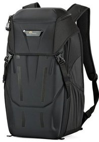 Lowepro DroneGuard Pro Inspire Black backpack