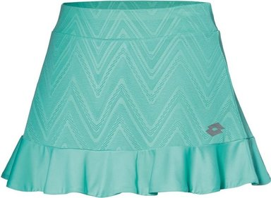Lotto Australian Open Nixia IV tennis skirt