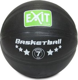 EXIT Basketbal Indoor / Outdoor (velikost 7)