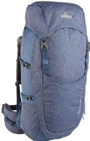Nomad Voyager 60 WF backpack