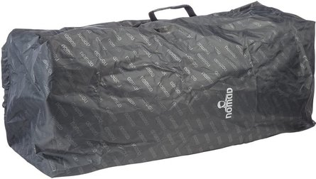 Nomad Combicover 85 L protective cover